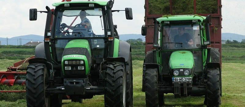 lease-used-tractor