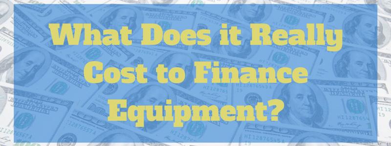 Gym Equipment Leasing: True Cost of Fitness Equipment ...