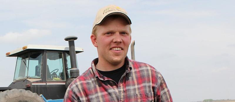 new-farmer-financing
