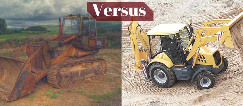 used-equipment-leasing-companies