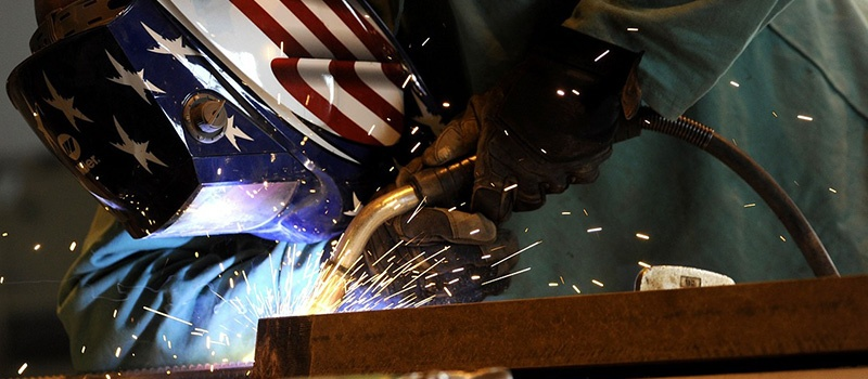 welder-financing.jpg