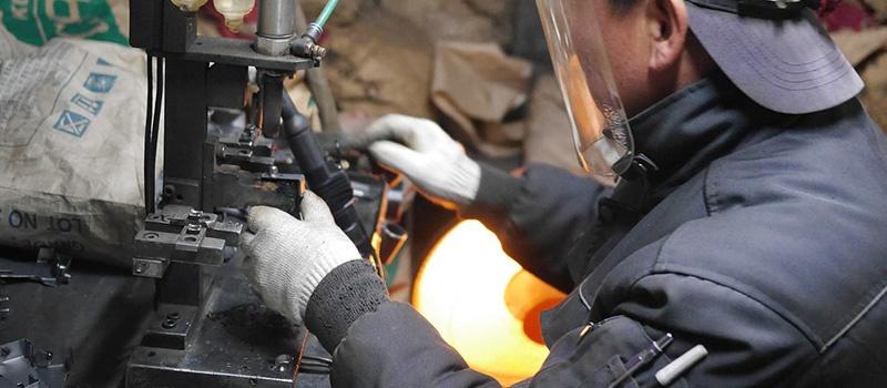 welding-machine-financing.jpg