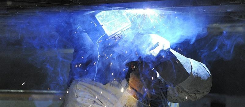 welding-machine-leasing.jpg