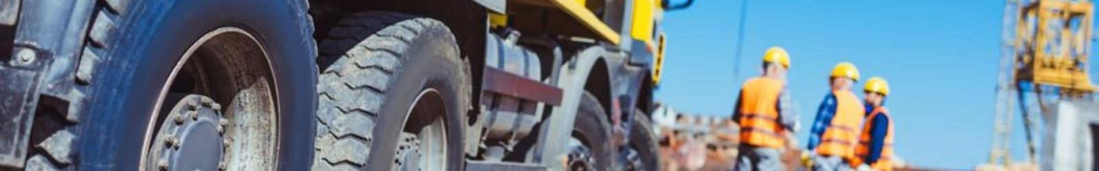 dump-truck-loan-down-payment